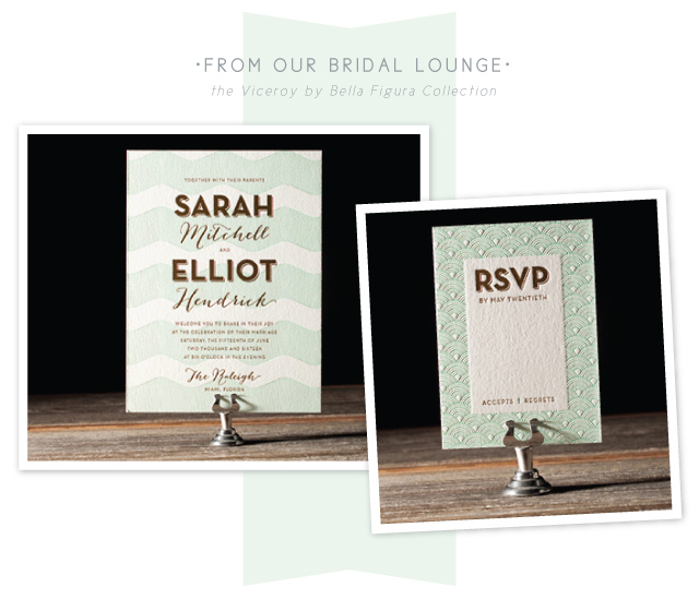 urbanicpaper_parcelpost_bridallounge_wedding_viceroy_bellafigura