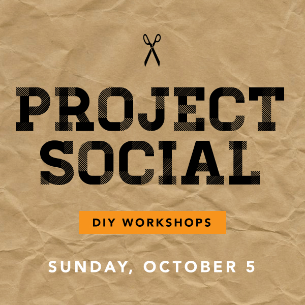 urbanic_projectsocial_shopbadge_oct5