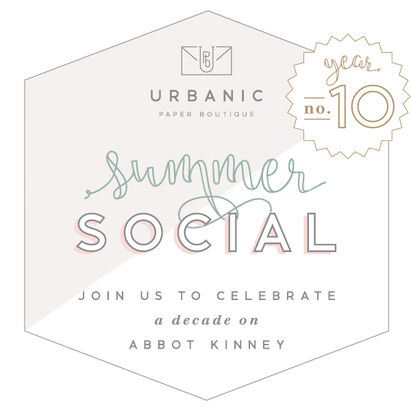 urbanic_yearten_summersocial_square