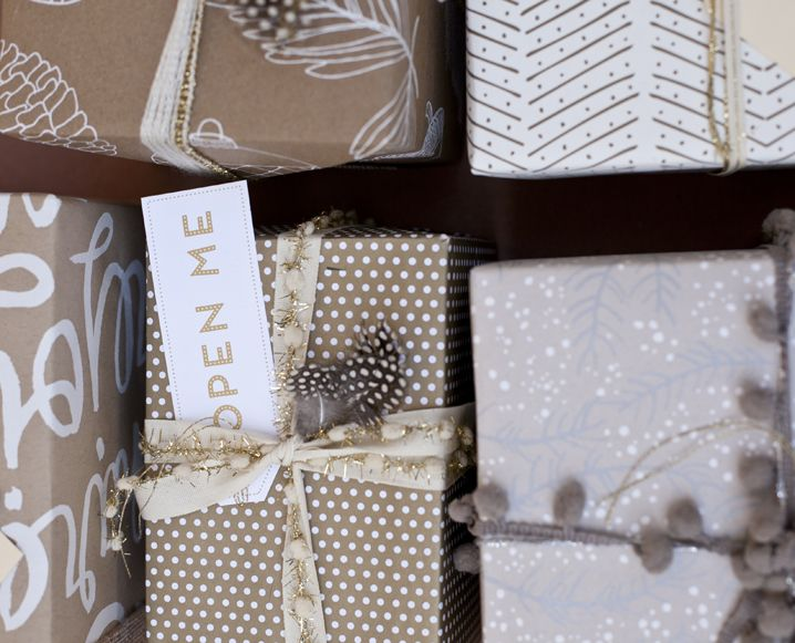 urbanic-holiday-wrapping-guide-10