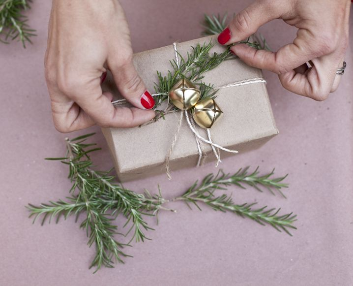 urbanic-holiday-wrapping-guide-5
