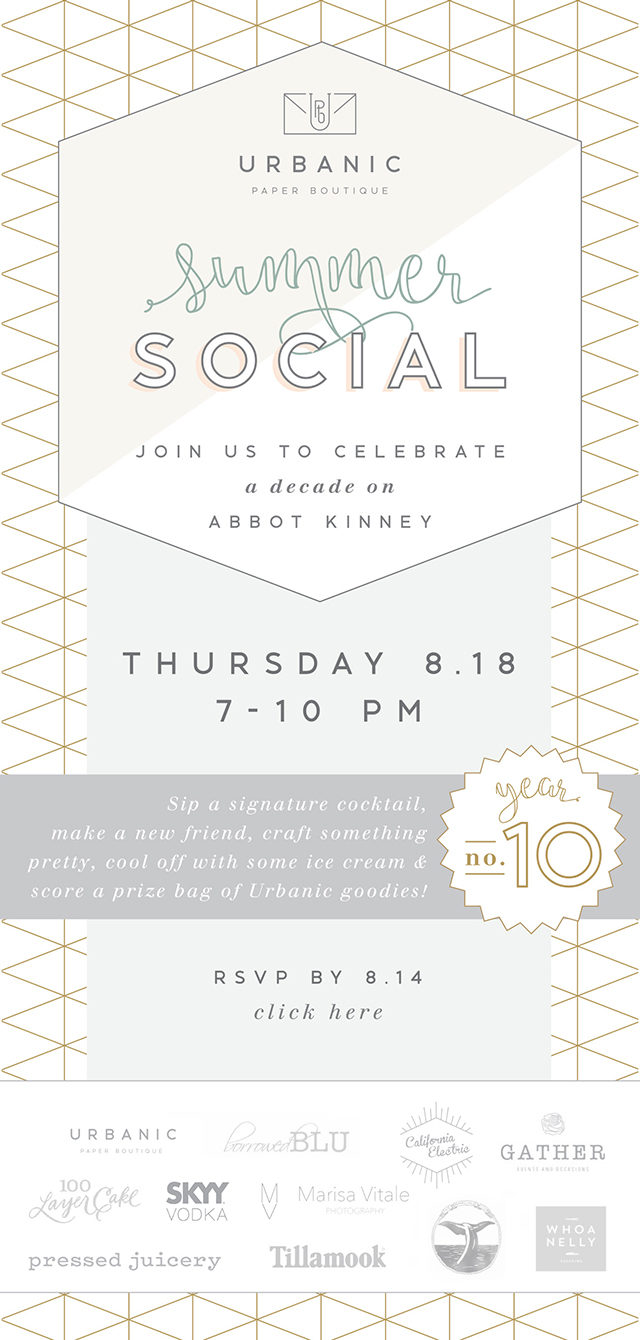 urbanic_summersocial_tenyears_invitation