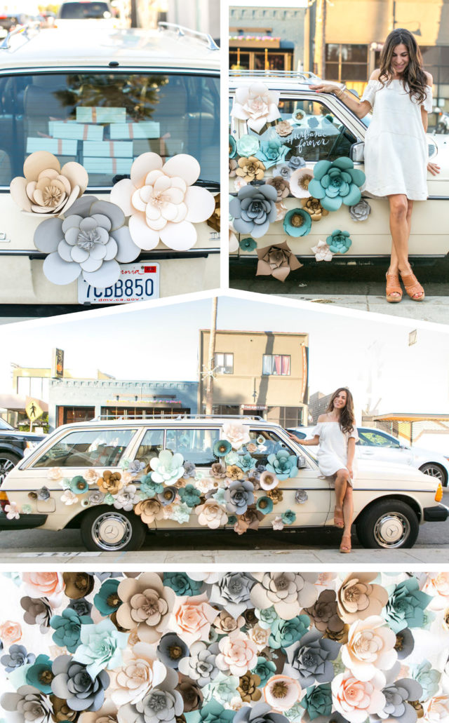 photo-collage-flowers-car