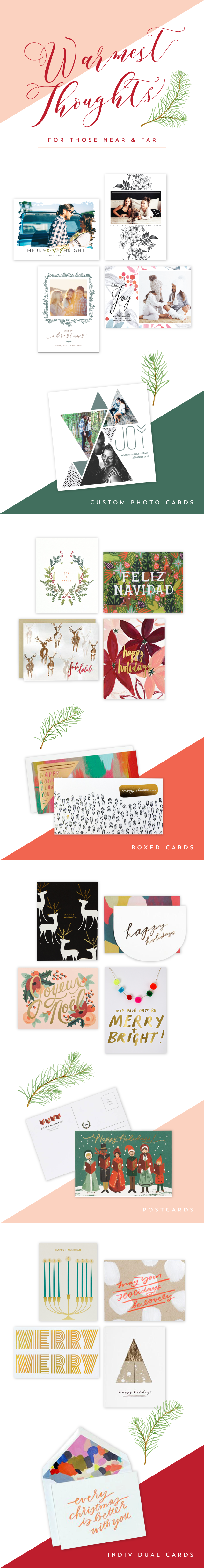 urbanicpaper_holidaycards2016_blog